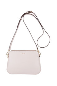 Bryant Crossbody Sutton