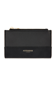 Katy Slimline Wallet Acc Bags Small Goods