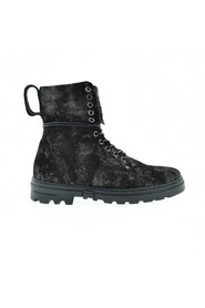 Rehab Boots (37 t/m 41) 192REH01