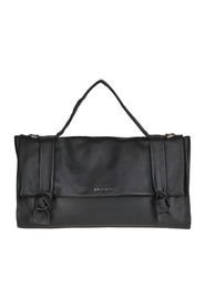 Bella leather bag