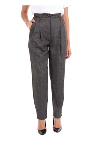 147706019825 Trousers