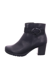 Spenne Boots