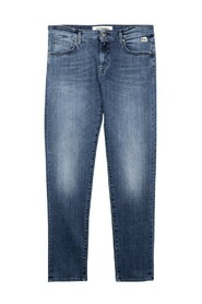 JEANS 517 SPECIAL VITO