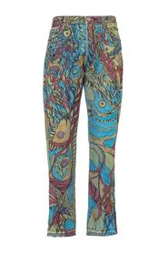 Cade Trousers