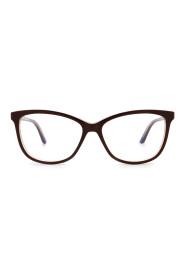 Glasses CT0129O 007