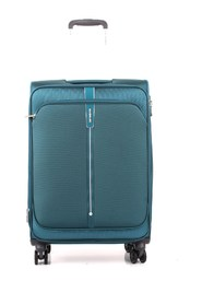 CT4051004 Medium Baggage suitcase