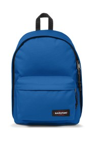 OUT OF OFFICE EK767 BACKPACK