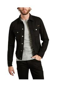 Organic Cotton Billy Jacket