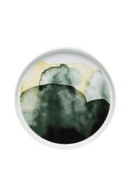 Oiva / Sääpäiväkirja Plate 20 cm