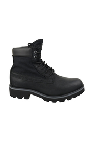 Raw Tribe Boot