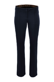Manon Trousers