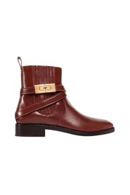 T-Hardware Chelsea Boot