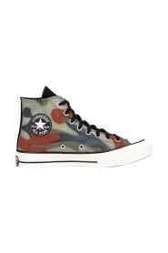Shoes 171450C