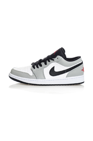 Sneakersy Air Jordan 1 Low