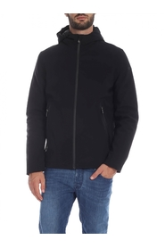 Down jacket Winter Storm W19001 10
