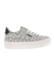 sneakers 85333/01