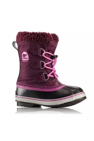 SOREL YOOT PAC YOUTH VINTERBOOTS