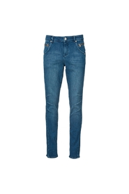 Jeans - New Barbara Wash Baltamore
