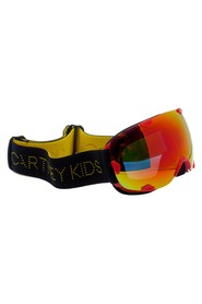Goggles Z0Y3D10A