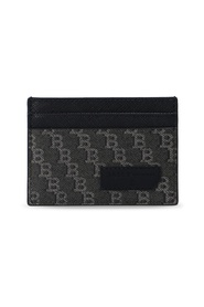 Bhar card holder