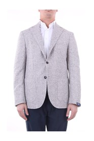JIMMY1202 Blazer