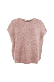 LUCCA KNIT