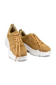 Semsket sneakers