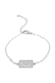Bracelet Daisy Spring