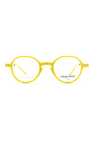ONZE C.3-U Glasses