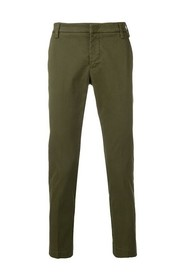 america corto chinos trousers