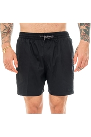 MAN COSTUME 5 VOLLEY SHORT NESS9433.001