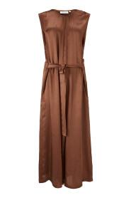 1003520 dress