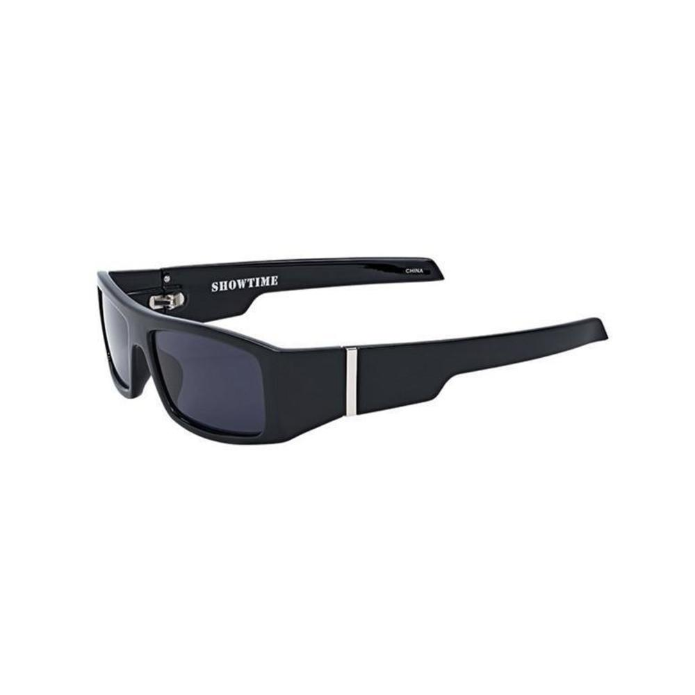 Dyse One Showtime Sunglasses