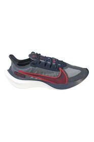 Zoom Gravity shoes