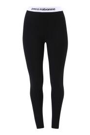 skinny fit leggings