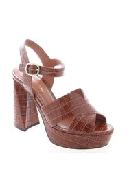 Sandals ARES