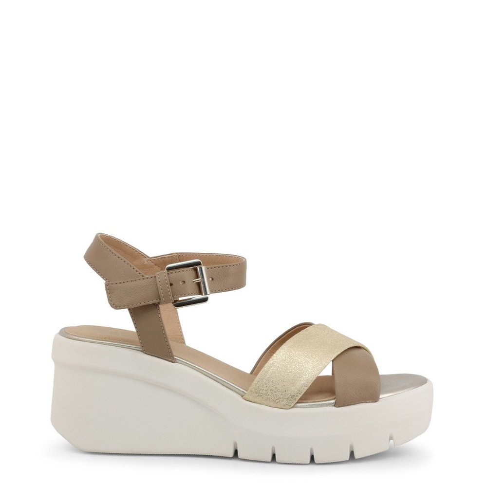 Wedges TORRENCE