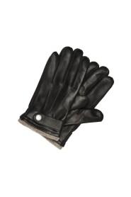 Handsker Læder -