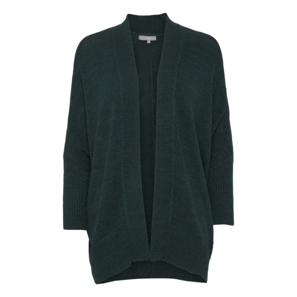 B.YOUNG NITTA CARDIGAN