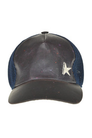 Taurus Costellation baseball cap