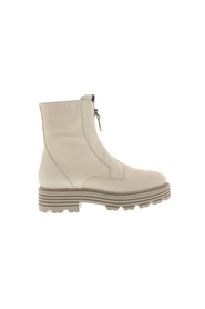 6103-01 boots