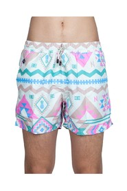 Geronimo Swim Shorts