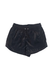 W NSW Air Shorts