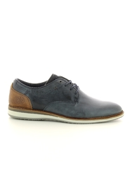 Business shoes 633-K2-5935A Z18