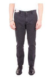 ST619X40642 Trousers