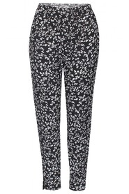 Indalina Jersey Pants Trousers