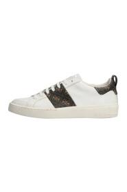 1USCITA Sneakers