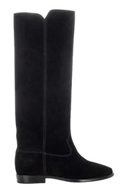 Ankle Boots 00MBT000700M103S