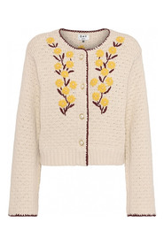Day Birger A Mikkelsen Rose Jackets