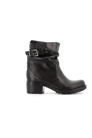 Boots 209 A20
